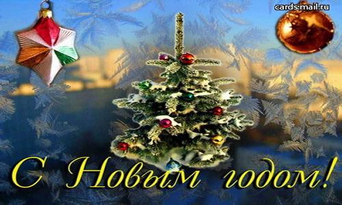 http://lhs82-83.ucoz.ru/_nw/1/06294.jpg