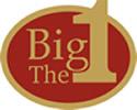 Restaurant Big-1
